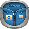 boss.iOS now available on Theme it app-camera.png