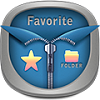 boss.iOS now available on Theme it app-favorite.png
