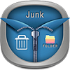 boss.iOS now available on Theme it app-junk.png