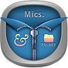 boss.iOS now available on Theme it app-mics.png