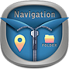 boss.iOS now available on Theme it app-navigation.png