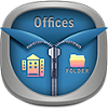 boss.iOS now available on Theme it app-offices.png