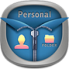 boss.iOS now available on Theme it app-personal.png