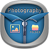 boss.iOS now available on Theme it app-photograpy.png