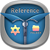 boss.iOS now available on Theme it app-reference.png