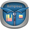 boss.iOS now available on Theme it app-religious.png