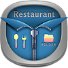 boss.iOS now available on Theme it app-restaurant.png