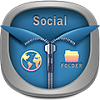 boss.iOS now available on Theme it app-social.png