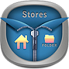 boss.iOS now available on Theme it app-stores.png