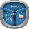 boss.iOS now available on Theme it app-tools.png