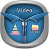 boss.iOS now available on Theme it app-video.png