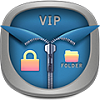 boss.iOS now available on Theme it app-vip.png