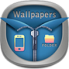 boss.iOS now available on Theme it app-wallpapers.png