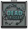 Destiny HD/SD by JimmyL-dead-trigger-icon.png