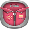 boss.iOS now available on Theme it app-cydia.png