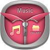 boss.iOS now available on Theme it app-music.png