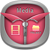boss.iOS now available on Theme it app-media.png