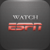 Newport for iOS 5 (RELEASED)-watch-espn.png
