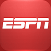Newport for iOS 5 (RELEASED)-espn-sc.png