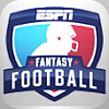 Newport for iOS 5 (RELEASED)-espn.png