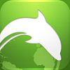Newport for iOS 5 (RELEASED)-dolphin.png