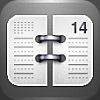Newport for iOS 5 (RELEASED)-agenda_leather.png