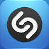 Newport for iOS 5 (RELEASED)-shazam_alt.png