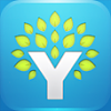 Newport for iOS 5 (RELEASED)-ynab_alt.png