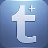 Newport for iOS 5 (RELEASED)-tumblr-.png