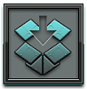 Destiny HD/SD by JimmyL-dropbox-icon.png