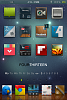 edgy for iOS 5 (WIP)-img_1889.png