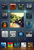 edgy for iOS 5 (WIP)-img_1891.png