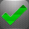 Newport for iOS 5 (RELEASED)-clear_green.png