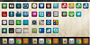 Ritte - Icon Theme - Official Thread-preveiw.png