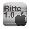 Ritte - Icon Theme - Official Thread-ritte.png