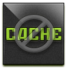 edgy for iOS 5 (WIP)-cache-3.png