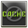 edgy for iOS 5 (WIP)-cache-4.png