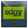 edgy for iOS 5 (WIP)-phone-preview-maker.png
