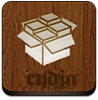 Jaku for iOS 5-icon-2x2.png