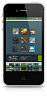 edgy for iOS 5 (WIP)-img_0689.png