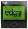 edgy for iOS 5 (WIP)-icon-2x-iphone.png