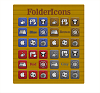 Ritte - Icon Theme - Official Thread-folder-icons-preview.png