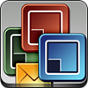 Jaku for iOS 5-dtg_iphone_icon_57x57.png