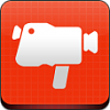Jaku for iOS 5-icon_114px.png