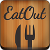 Jaku for iOS 5-eatout-icon-2x.png