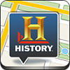 Jaku for iOS 5-historyhereicon-new114x114.png