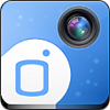 Jaku for iOS 5-new_icon4-2x.png
