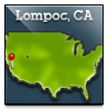 edgy for iOS 5 (WIP)-lompoc.png