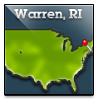edgy for iOS 5 (WIP)-warren-ri.png