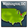 edgy for iOS 5 (WIP)-washington-dc.png
